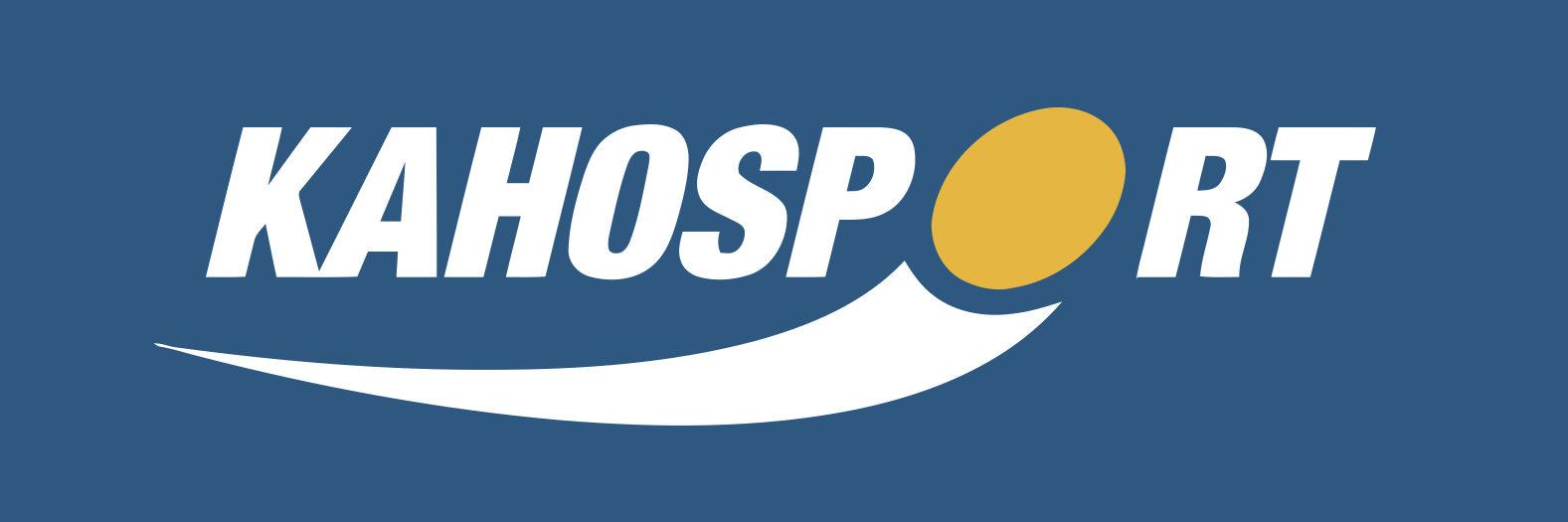 KaHoSport